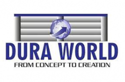 dura world