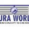 Dura World Pvt Ltd