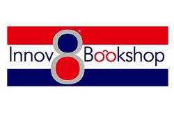 Innov* Bookshop