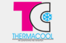 Thermacool