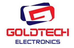 GOLDTECH ELECTRONICS