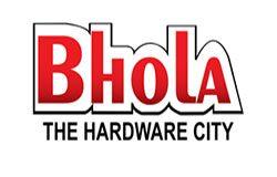 Bhola Hardware