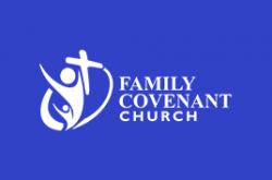 Family Covenabt Church