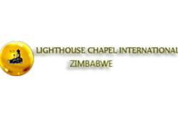 Lighthouse Chapel International Zimbabwe