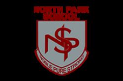 North Park School