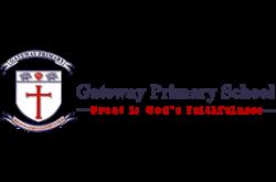 Gateway Primary School