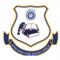 Chishawasha Mission Primary School