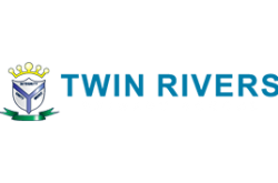 Twin Rivers School