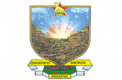 Bindura University of Science Education