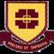 Catholic University of Zimbabwe