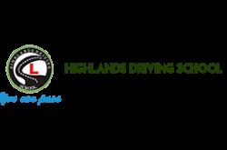 Highlands Driving School