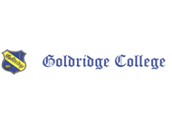 Goldridge College