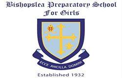 Bishopslea Preparatory School For Girls