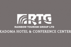 Kadoma Hotel & Conference Centre