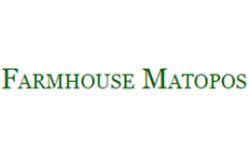 FarmHouse Matopos