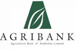 Agricultural Bank of Zimbabwe