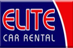 Elite Car Hire