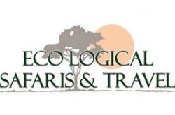 Eco Logical Safaris & Travel