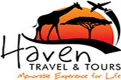Haven Travel & Tours