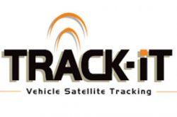 Track-iT
