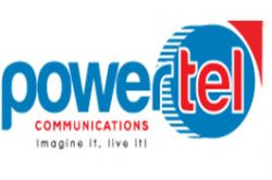 PowerTel Communications