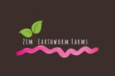 Zim Earthworm Farms