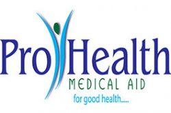 Pro Health