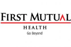 First Mutual Health