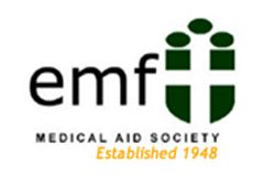 Engineering Medical Aid Fund
