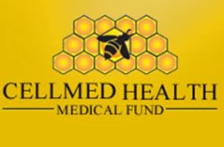 Cell Med Health Medical Fund
