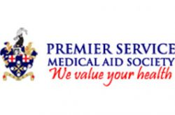 Premier Service Medical Aid Society (PSMAS)