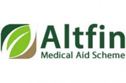 Altfin Medical Aid Scheme