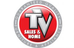 TV Sales & Home