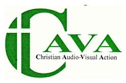 Christian Audio-Visual Action