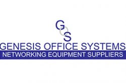 Genesis Office Systems