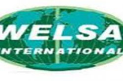 WELSA International Chartered Accountants
