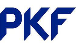 PKF International Limited