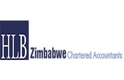 HLB Zimbabwe Chartered Accountants