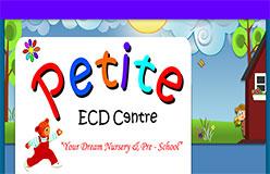 Petite ECD Centre