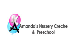 Amanda's Nursery, Creche and Pre-School