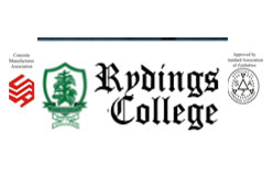 Rydings College