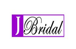 JBridal