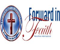Forward in Faith Ministries International (ZAOGA)