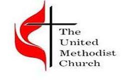 Methodist Church - Hillside, Bulawayo