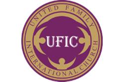 UFI Ministries