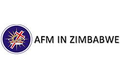 AFM IN ZIMBABWE