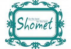 Shomet