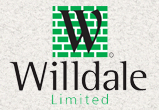 Willdale