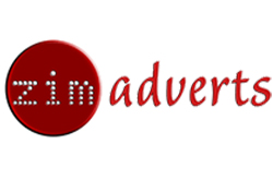 Zim Adverts