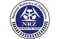 National Railways of Zimbabwe (NRZ)
